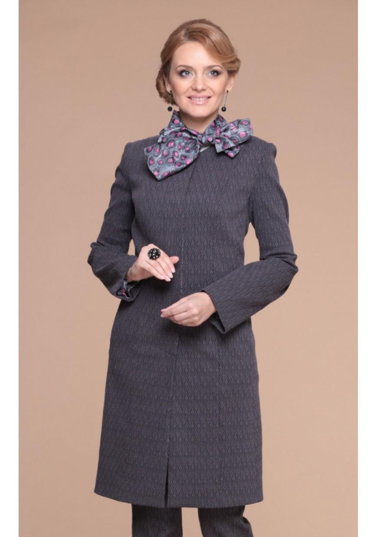 Сбор заказов. Распродажа остатков-6. Большой выбор Белорусской женской одежды платья, костюмы, блузки, юбки, брюки