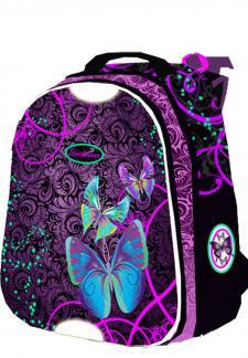 Качественные рюкзаки и ранцы UF0 Peoplе. Выгодные цены