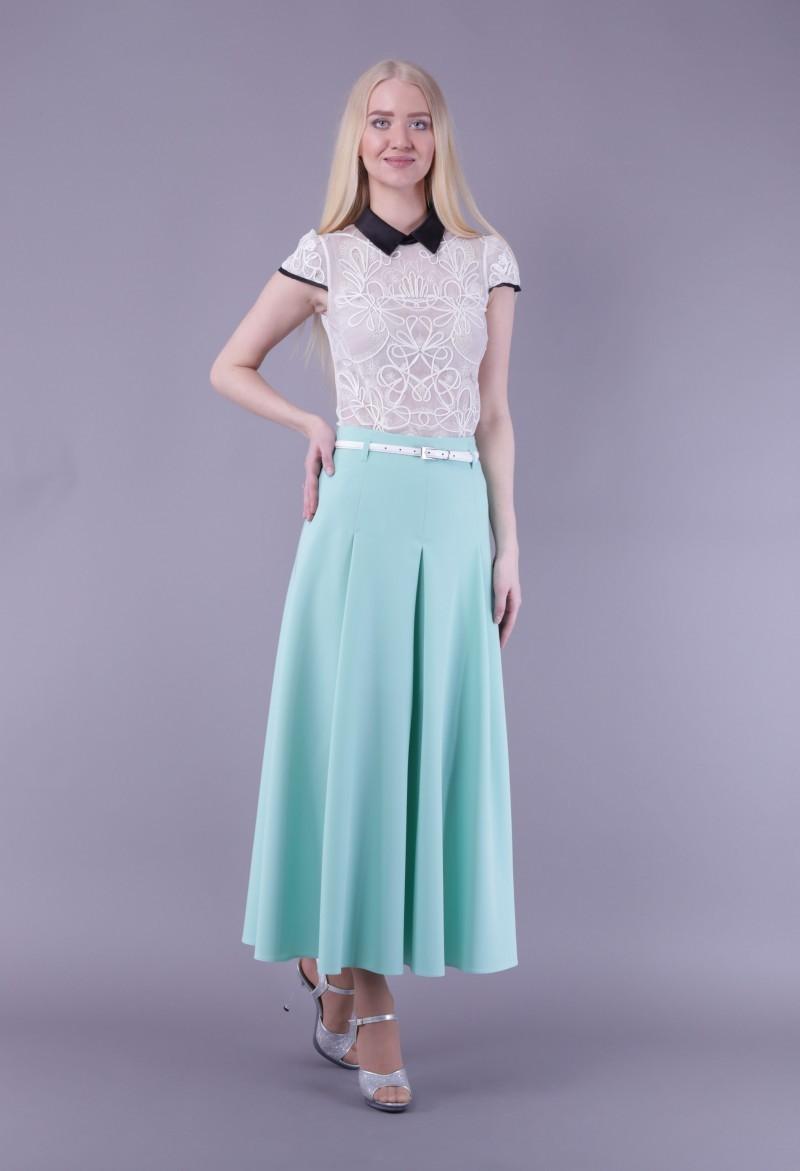FILeo - женская одежда из Чебоксар. Любая продукция FILeo - это образец идеального лекала, которые разрабатывались и