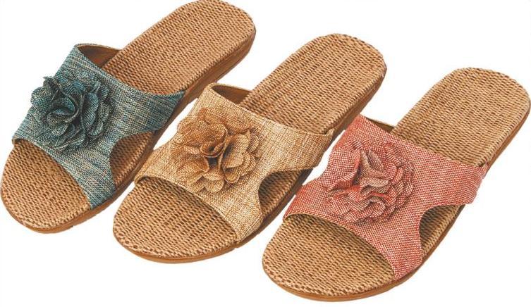 Сбор заказов.Красивая и удобная домашняя и повседневная обувь для всей семьи - 33! Вьетнамки, пробка, соломка, танкетка, текстиль - огромный выбор! Размеры от 21 до 46! Цены от 144 руб. за пару!