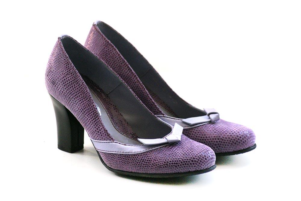 Сбор заказов. Распродажа!Порадуй свои ножки элегантной и качественной обувью от российского производителя. Размеры от 33 до 43. Удобные колодки! Натуральные материалы!