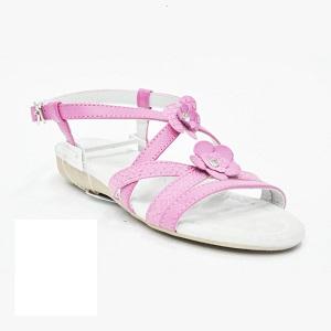 Сбор заказов. Детская летняя обувь по сказочно низким ценам. Балетки, босоножки, сандалии, кеды, кроссовки. Цены до 430руб-8.