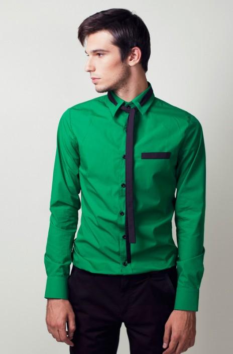 Сбор заказов. Распродажа. Встречайте! Новый бренд мужской одежды EVRYWEAR. Огромный выбор стильной и качественной