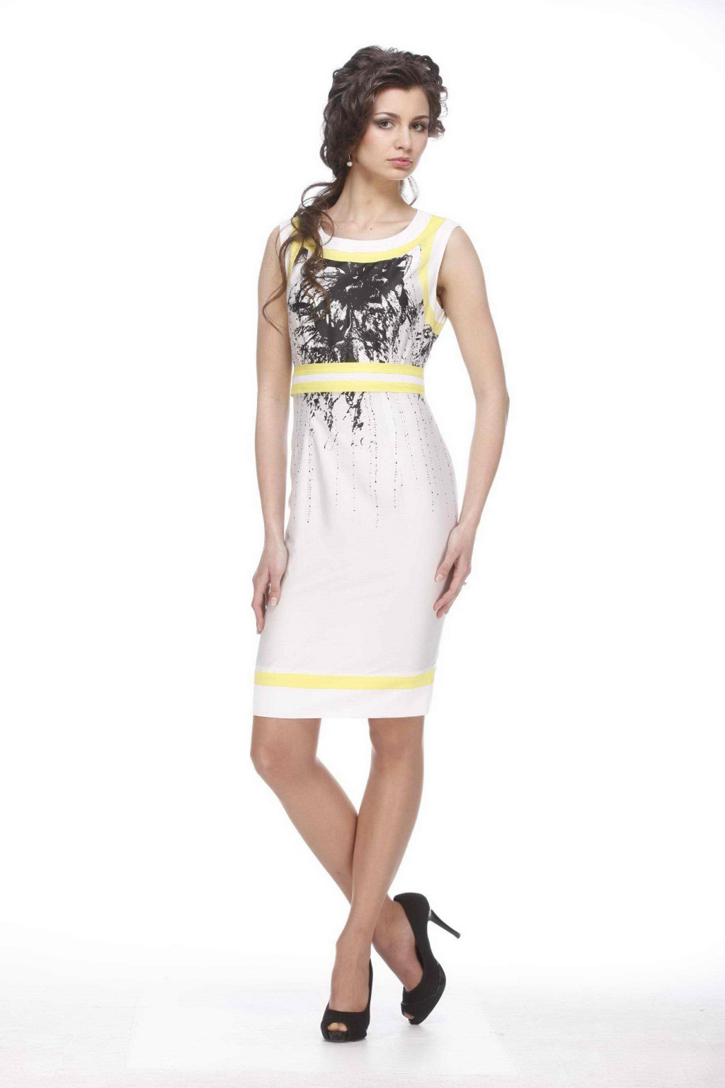 Сбор заказов. Снегопад цен!!! 85% скидка на всё!!! Белорусская мода Ю...Неподражаемые и сексуальные!!! Лакби, Кондра