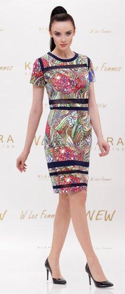 Сбор заказов. Распродажа!!! Огромные скидки!!! Модный белорусский бренд Kiara. Выкуп 7
