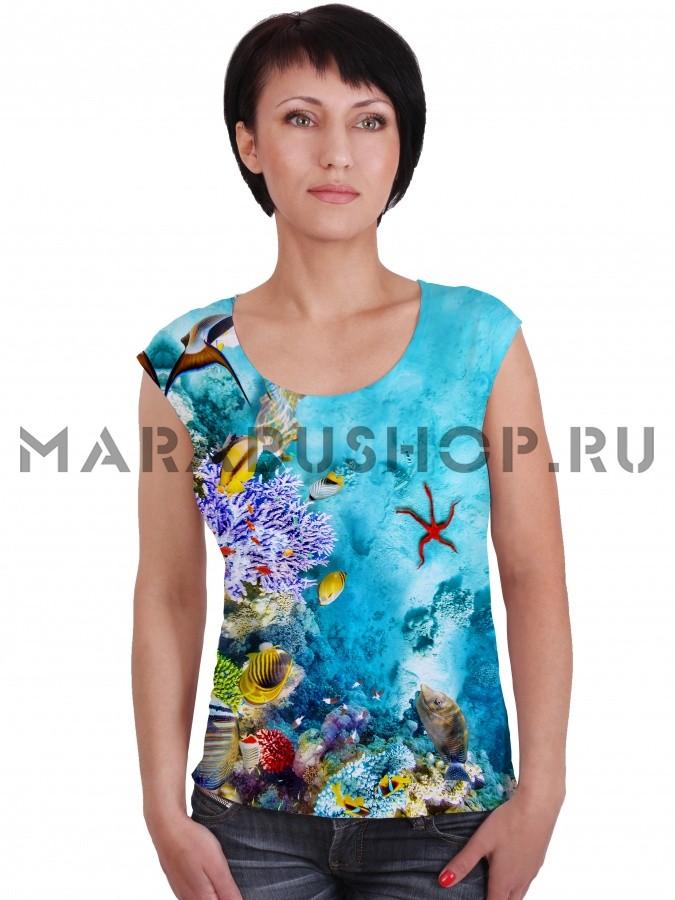 Сбор заказов. Дешевая одежда не значит плохая, загляни и убедишся сам.Кофты, блузки, пиджаки,футболки, платья от 48 до 70 размера-7