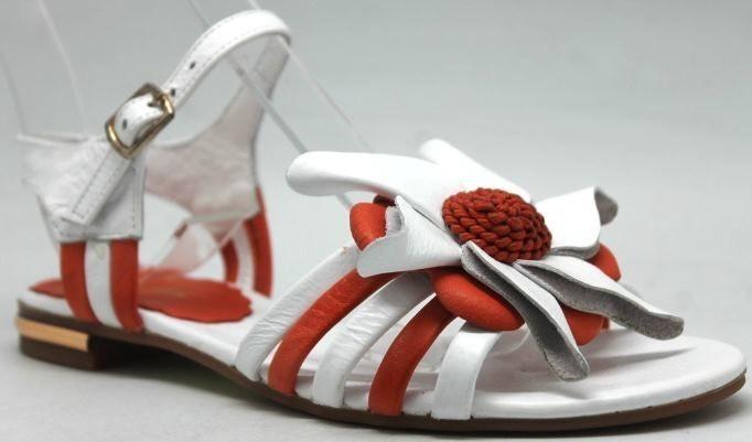 Сбор заказов. Женская обувь на любой вкус. Только натуральные кожа и замша. Ряды.Выкуп 2