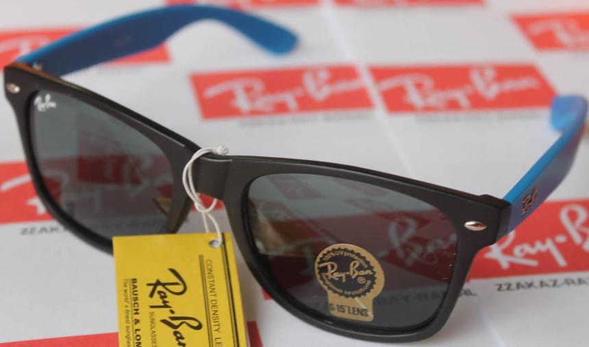Сбор заказов. Солнцезащитные очки для всей семьи, по очень приятным ценам от 90 руб. Ассортимент стал еще шире. Выкуп 3