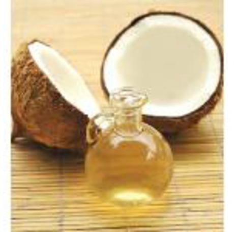Кокосовое масло и сладкий миндаль, средство от выпадения и краска для волос без аммиака---индийская продукция для Вас! Выкуп 9.