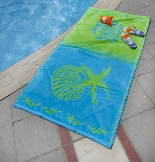 Сбор заказов. Полотенца махровые и кухонные, пляжные парео из Египта премиум класса!