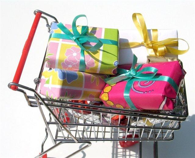 Раздача заказов 2 в 1. Игрушки на любой вкус и кошелек. Велосипеды, самокаты, каталки, электромобили.