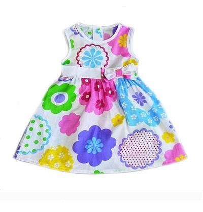 Каждой дочурке - по платью! Красивущие платья от 200 р.!!!