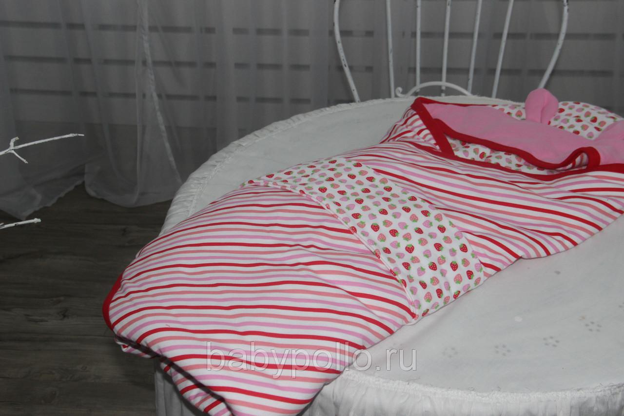 Сбор заказов.Самая изысканная и нарядная одежда для новорожденных ТМ Pollo.Новая коллекция Выкуп 19
