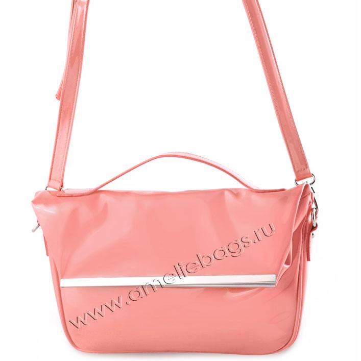 Акция на клатчи и сумки АmеL!е GаLаnt! Цены от 243 руб + орг%!