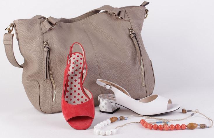 Сбор заказов. Итальянские туфли, босоножки, ботиночки, балетки Marc0 B0nne! Роскошная обувь без рядов! Новая коллекция