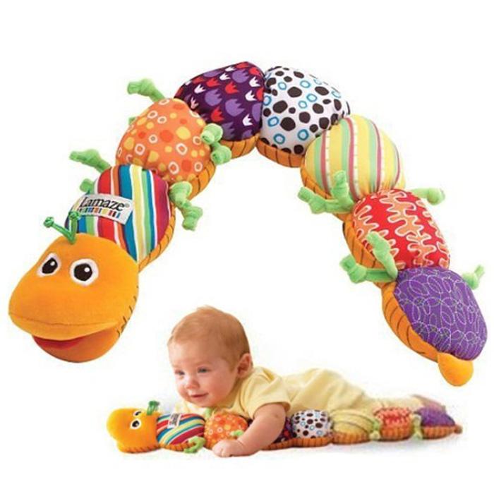 Сбор заказов. Шуршат, вибрируют, пищат и развивают. Уникальные, яркие и современные игрушки Lamaze. А так же дуги на коляску и автокресло.