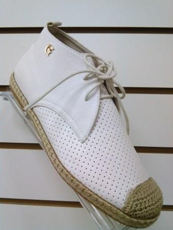 Сбор заказов. Экспресс-сбор-распродажа. Новинки. Женская летняя обувь от 299 руб.: босоножки, кожаные мокасины, кожаные балетки, ботиночки. Без рядов. Собираем очень быстро.Выкуп -3.