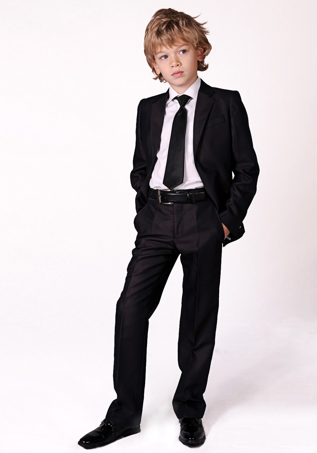 Сбор заказов детское.Школьная форма: сорочки,брюки, костюмы, жилетки.К@izеr и Sтеnser ------ Безупречный стиль и качество от известного производителя. -15