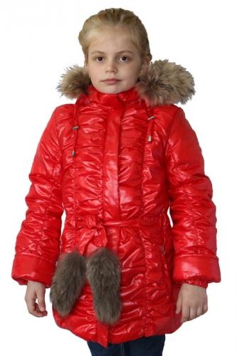 Сбор заказов.Экспресс! Грандиозная распродажа зимней коллекции, скидки ло 50%. Верхняя одежда Pikolino для детей от производителя. Красиво, бюджетно и качественно! Куртки от 250 руб. Зимние костюмы от 550 руб. Выкуп 5