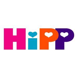 Отличное предложение по детским кашам Хипп!!! Обычная цена от 143 руб, у сетевиков от 165 руб за коробку... ((( Найдите