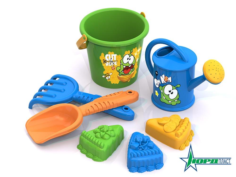 Сбор заказов. Песочные наборы, формочки, лейки, лопатки, а также машинки и посудка - 14. Появились мельнички и формочки