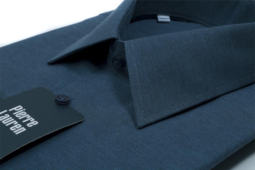 Сбор заказов. Акция! Брендовые мужские сорочки, галстуки и шарфы Pierre Lauren. Снижение цен на многие модели сорочек