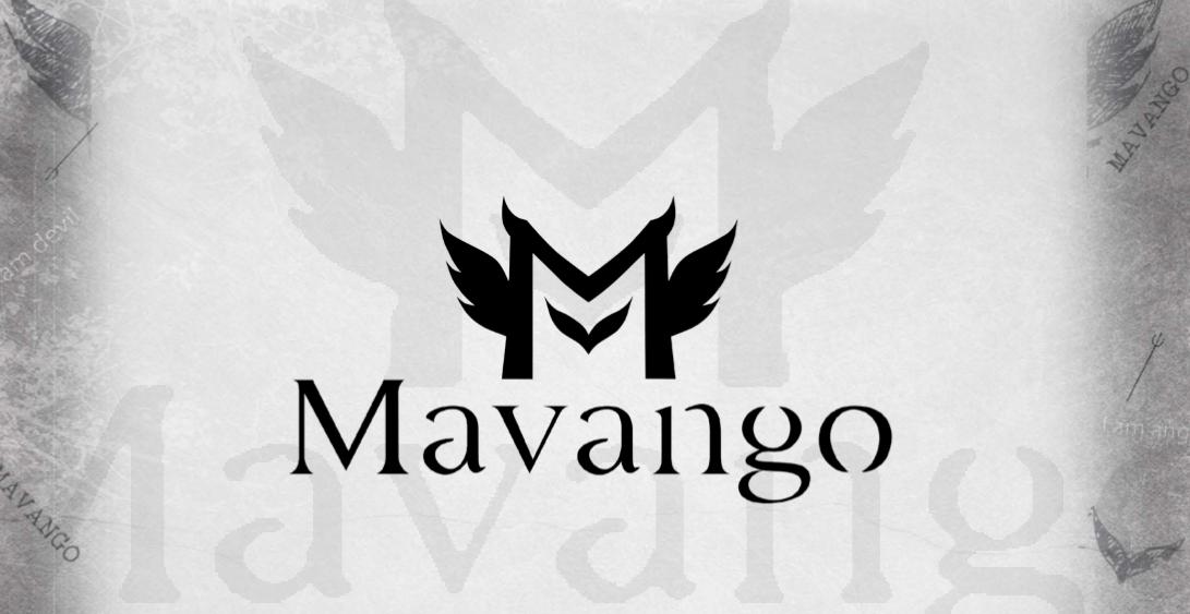 ������ �� M@vango - ������ ������ � ���� �� ������.