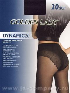 C��� �������. ��������, �����, �������, �����, ����� �� ������������ �� ����������� ��������� ������� Gatta, Giulia, Fiore, Marilyn, Golden Lady, Innamore, Sisi. Innamore. ����� �����. ��� �������� - �������� ��� ���.�����. ����� 7