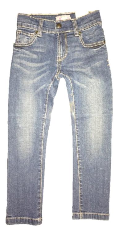 Джинсовый Сток из Б@нгл@деш - 10. Детские и подростковые джинсы от 350 руб. Без рядов. На этом производстве размещают заказы Z@г@, Wr@nglег, Н#M и др.