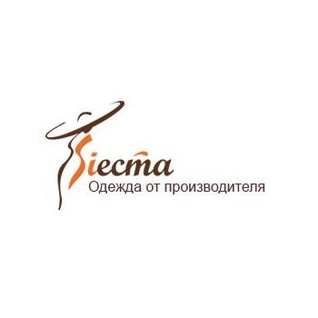 Сбор заказов. Siesta - богатый ассортимент качественного трикотажа для всей семьи (женский, мужской, детский)! Размеры до 70! Выкуп 2.