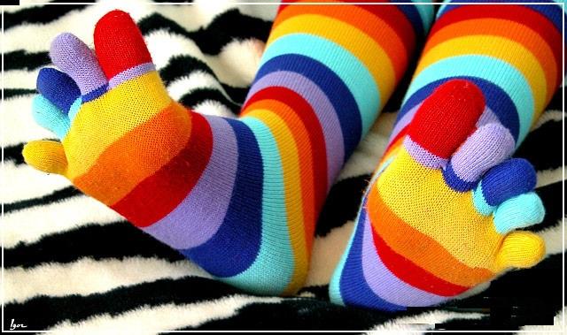 Сбор заказов.Носки, гольфы, носочки высокого качества по хорошеньким ценам для всей семьи: мужские, женские,подростковые, детские. Зайдите и вы не уйдете без носочков. Снижение цен только в июне! Выкуп-2.