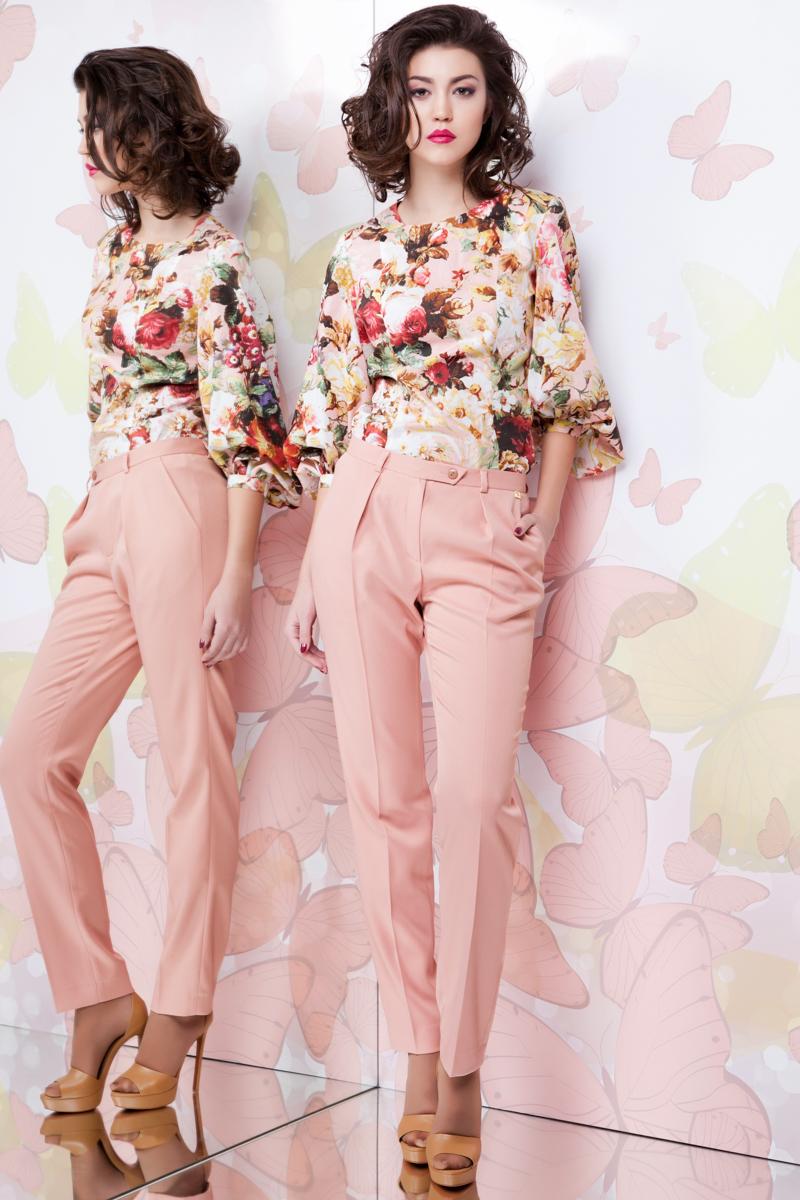 Самая лучшая одежда. Распродажа всех коллекций сразу! Собираем очень быстро, что бы успеть зарезервировать такую красоту.