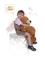 Сбор заказов.Качественная и удобная обувь для детей любого возраста ТМ Indigo.Сбор 2