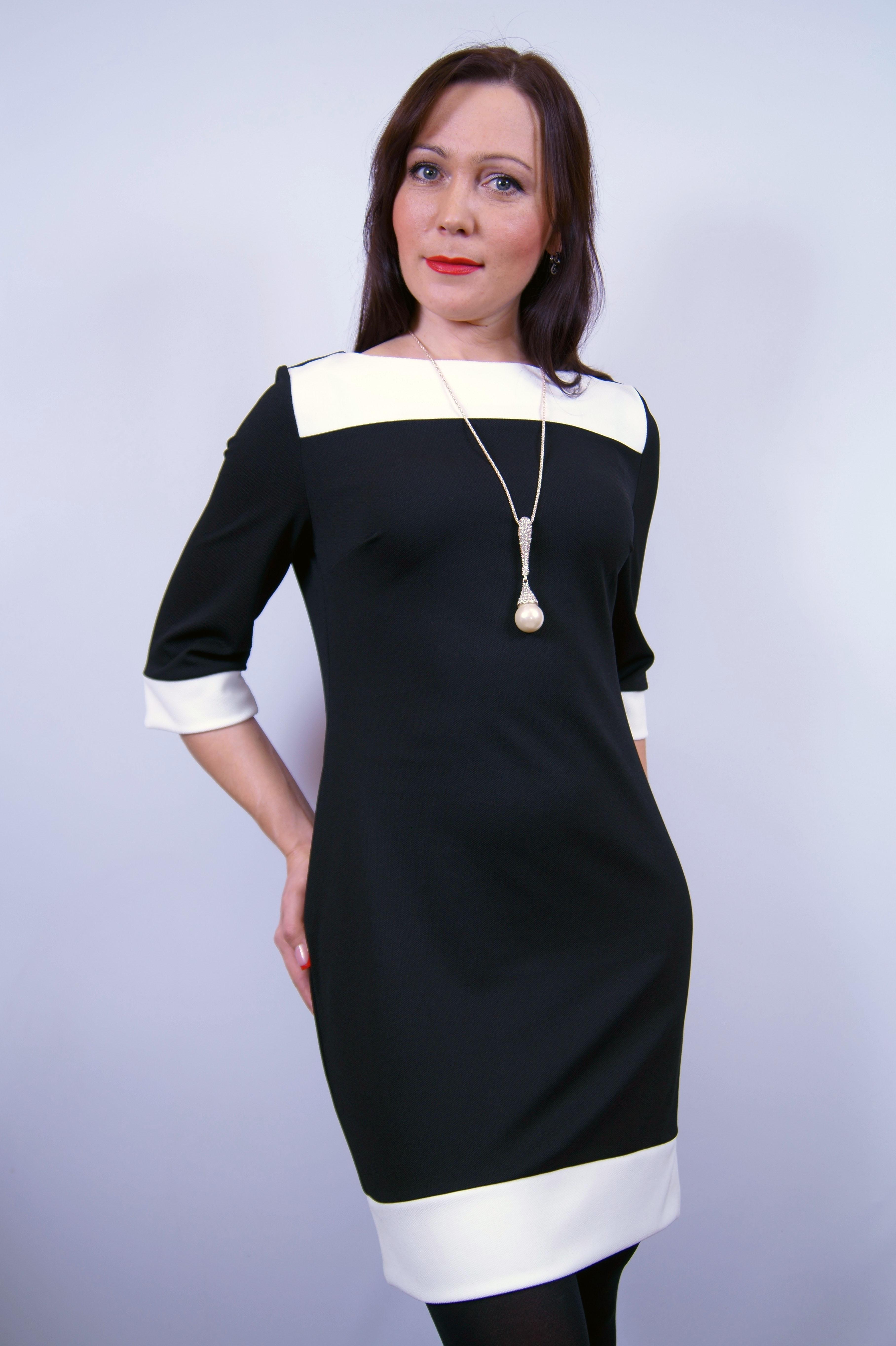 Сбор заказов.Распродажа модной женской одежды .Размерный ряд от 42 до 60 размера. Выкуп 3