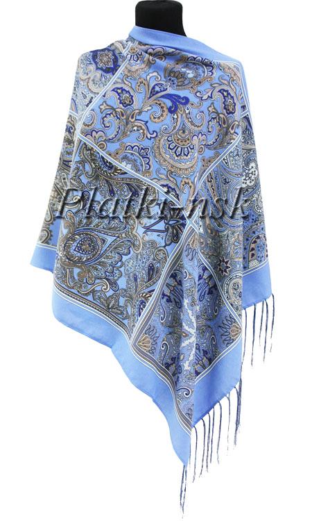 Сбор заказов. Палантины, платки, парео, шарфы от 60 руб. Распродажа. Есть мужская коллекция. Сбор 1