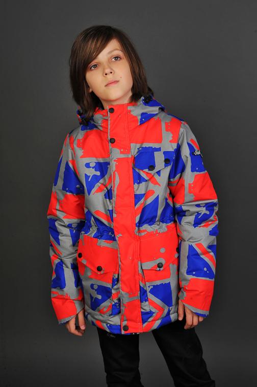 Сбор заказов. Раскрасим детство в яркие цвета! Детская верхняя одежда Марк. Предзаказ осени, цены снижены на 15%! Без