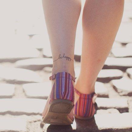 Сбор заказов. Модный эксклюзив на форуме - временная татуировка для взрослых и детей. Хит лета 2015 г.