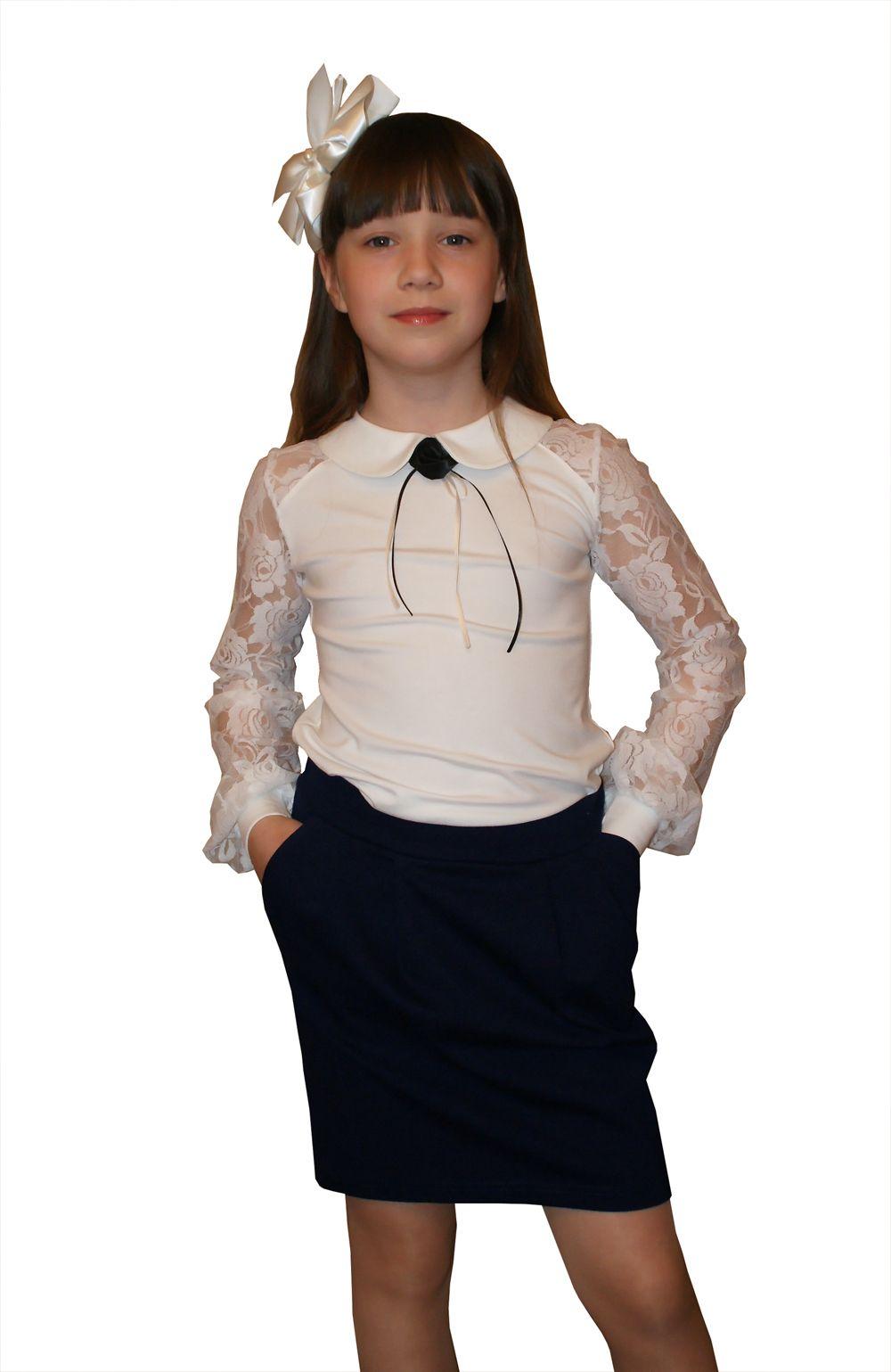 Сбор заказов. Красивая одежда для детей М@ттiель-13. Акция поставщика - 30% на коллекцию лето 2015 и мальчики! Нарядные блузки для школы от 295руб. Любые размеры от 98 до 152 роста без рядов. Готовимся к школе заранее!