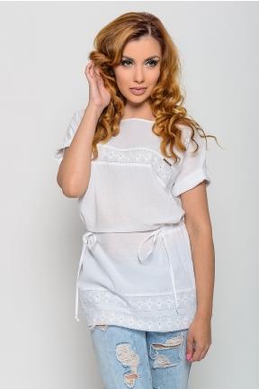 Сбор заказов.Carica-новый бренд модной и не дорогой одежды.От производителя.Без рядов