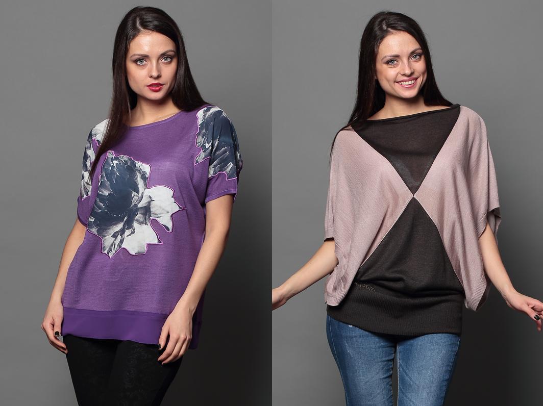 Lаura-современный верхний трикотаж для современных женщин! Великолепное качество, идеальный крой и креативный дизайн