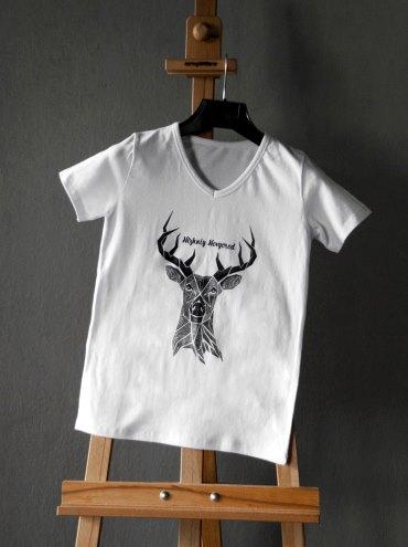 Сбор заказов. Дизайнерские футболки с символикой Нижнего Новгорода. Уникально, стильно, недорого!