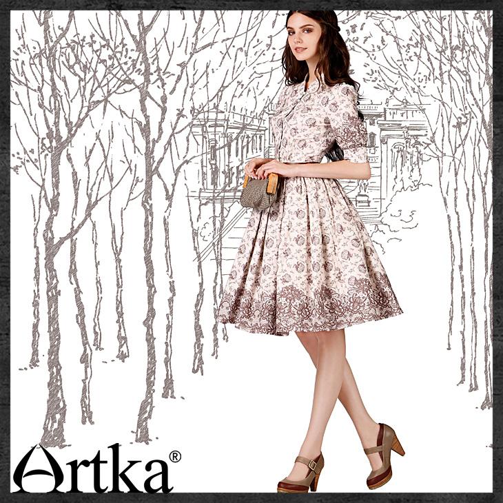 Сбор заказов. Уникальная женская одежда и аксессуары в стиле бохо-шик от дизайнера Artka Lee, а так же новые бренды. Экспресс. Выкуп 3