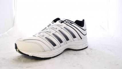 Сбор заказов. Спортивная обувь Bona - самый яркий пример крепкой и модной обуви. Европейский дизайн по низким ценам