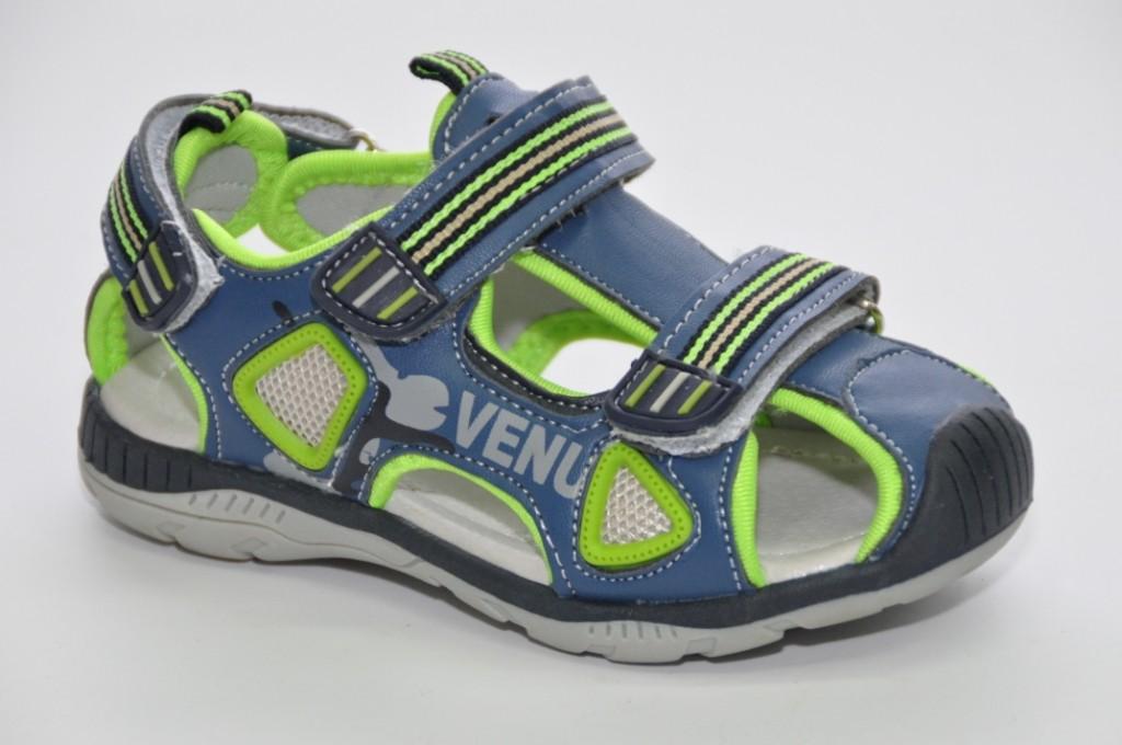 Сбор заказов. Детская обувь ТМ М+Д, ТМ Счастливый ребенок, ТМ Мичи. Самые низкие цены! Выкуп 9.