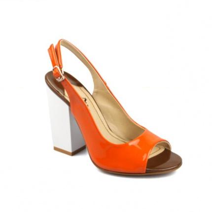 Сбор заказов. Порадуйте не только себя, но и ваши ножки. Распродажа обуви Aidini. Появились новые спортивные модельки и