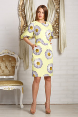 Сбор заказов. Летние новинки обворожительные, женственные. Modessa - маркет модной, стильной, неповторимой одежды. Вся мода для девушек и женщин любого возраста. Много новинок. Размеры от 42 до 54.