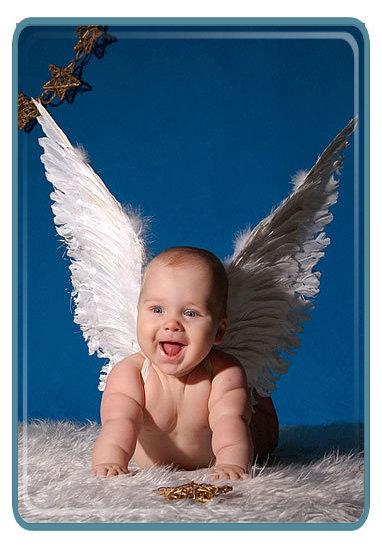 Все для наших ангелочков. Товары для новорожденных. Выкуп 14.