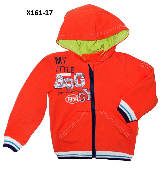 Эксклюзив!!! B@rБ@r@s и Бамар Николь одежда для стильных деток с 56 по 104 разм