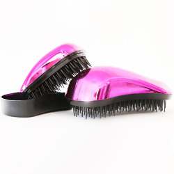 Сбор заказов. Новая распутывающая расческа dessatahairbrushoriginal - не тянет и не портит волосы