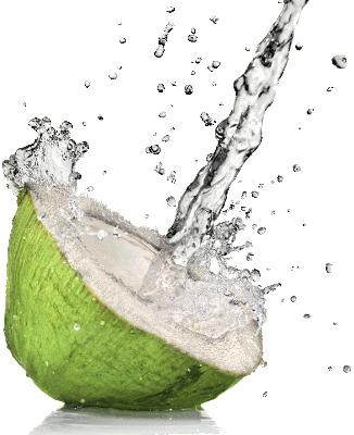 К0к0с0вая в0да лучший напиток для удаления жажды и не только!!! А также Тайские супы, соусы, кокосовое молоко и